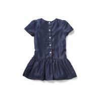 1227_BlueBlu_Product2165