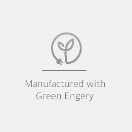 Sustainability Page Wire green energry