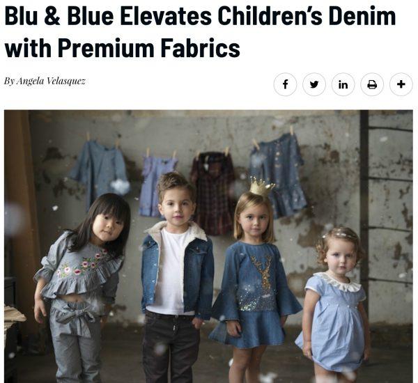 Blu___Blue_Elevates_Children's_Denim1_with_Premium_Fabrics_–_Sourcing_Journal