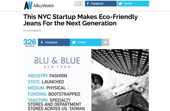 Blu___Blue_Makes_Eco-Friendly_Jeans_For_the_Next_Generation