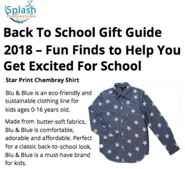 Blu___Blue_X_Splash_Magazine_X_August_2018NO_LOGO__pdf副本