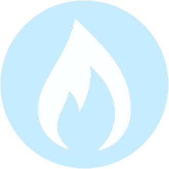 OZONE GAS ICON