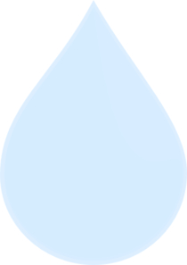 WATER RECYCLING ICON